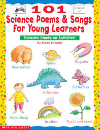 jack prelutsky thanksgiving poem it u0027s raining pigs and noodles lesson plan scholastic