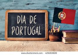 portugal stock images royalty free images u0026 vectors shutterstock