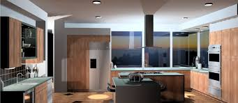 Home Design Software For Pc Sketchup Style Sketchup Pinterest