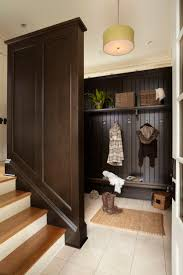 64 best mudroom homestyle ideas images on pinterest mud rooms