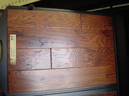 flooring wide plank flooring planks bestickoryardwood ideas on