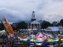 2015 year in review u2013 the southern baptist theological seminary