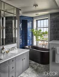 Modern Bathroom Decorations 25 Best Modern Bathroom Ideas Luxury Bathrooms