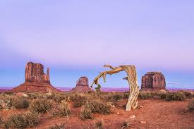 Arizona landscapes images The best locations in arizona for photography loaded landscapes jpg