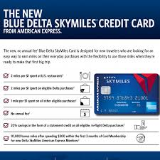 Where A Thousand Miles From Comfort Delta Publishes 2015 Skymiles Program U S Award Chart Delta