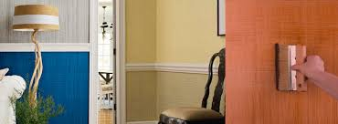 faux painting instructions interior design styles and color gives