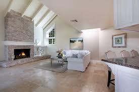 bilder für das wohnzimmer bigjoeburke badfliesen hell leder luxus eckbank wohnzimmer