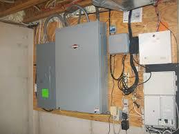 whole house generators in new city ny generator service eb