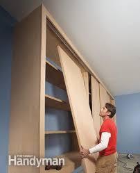 giant diy garage cabinet project renocompare