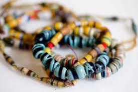 ceramic bracelet images Ceramic bracelet freedom in creation child artists child jpg
