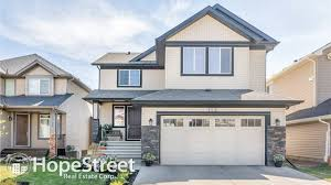 walk in basement gorgeous 4 bedroom house with walk out basement in airdrie
