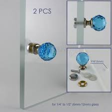 glass crystal door knobs compare prices on crystal blue door knobs online shopping buy low