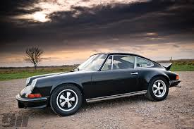 porsche 911 turbo 90s total 911 u0027s top 11 air cooled porsche 911s of all time total 911