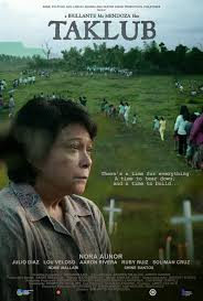 Nora Aunor Memes - taklub movie review nora aunor stars in a post yolanda film the