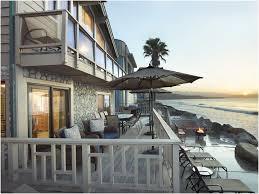 new beach house rentals in santa barbara