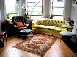 living room looks moroccan rugs in contemporary living room looks