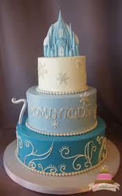 whale cake topper children s cakes jcakes