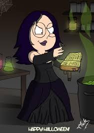 Family Guy Halloween On Spooner Street Online by Family Guy Halloween