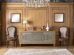 rivestimento legno pareti rivestimenti pareti interne legno con rivestimenti delle pareti