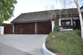 dr garage doors garage garage door repair ventura home garage ideas