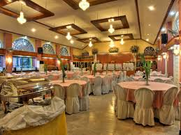 best price on gems hotel and conference center in antipolo reviews