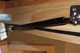 werner ae2210 energy seal attic ladder a concord carpenter