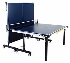 table tennis dimensions inches unbelievable table tennis diagram with sizes and diions picture for