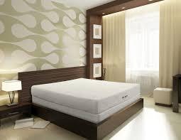 Modern Wooden Beds Bedroom Furniture Modern Wood Bedroom Furniture Medium Painted
