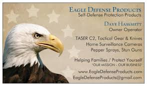 happy thanksgiving eagle defense protection products