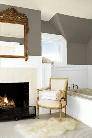 12 bathroom paint colors that always look fresh and clean taupe