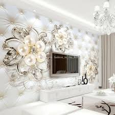 wall ideas wall murals for bedrooms uk murals for walls uk graffiti wall murals for bedrooms dolphin wall murals for bedrooms custom 3d wallpaper for walls crystal