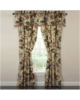 Waverly Curtains And Drapes Exclusive Waverly Curtains U0026 Drapes Fall Deals