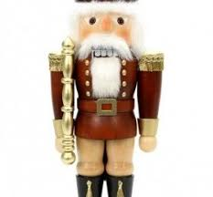 The Nutcracker Christmas Decorations by Nutcracker Christmas Decorations U2039 Decor Love