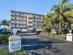 gulf front condo fort myers beach book n vrbo