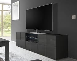Meuble Tv Taupe Design by 89 Best Meuble Tv Images On Pinterest Murals Tv Units And Salons