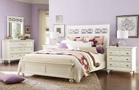 Small Queen Bedroom Ideas Bedroom Furniture White Queen Bedroom Set White Small Bedroom