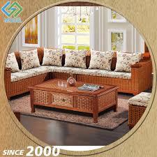 White Wicker Patio Furniture - furniture ideas mexican patio furniture with white pillows ideas
