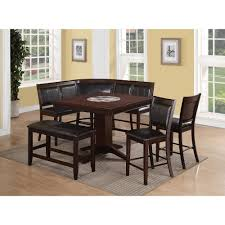 dining room sets counter height counter height dining sets dining room rc willey