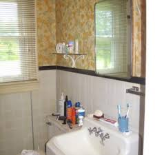 ideas for a bathroom makeover bathroom simple design small bathroom makeovers ideas ganecovillage