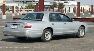 lexus used victoria 1999 ford crown victoria overview cargurus