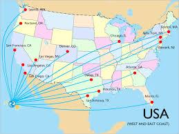 us map states hawaii united states map hawaii us map alaska hawaii 34 labeled with us