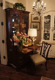 henkel harris dining room winterberry lane home furniture home decor retail oakville