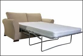 cheap futons toronto roselawnlutheran