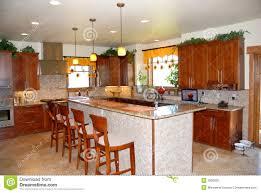 Modern Kitchen by Modern Kitchen Image Pueblosinfronteras Us
