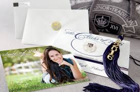 how to make graduation invitations top 20 to make graduation party invitations
