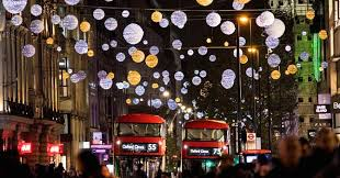 why uk retailers are even u0027more paranoid u0027 this holiday season