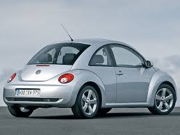 volkswagen models 2013 2013 volkswagen beetle to offer more spacious interior autoevolution