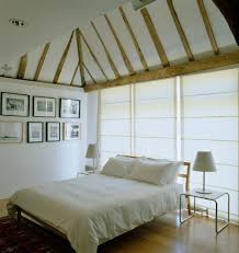 feng shui bedroom pictures bedroom farmhouse with photo collage feng shui bedroom pictures bedroom farmhouse with rustic wood beams cotton fill quilt sets