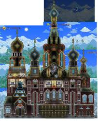 the castle of cagliostro castle and cathedral terraria community forums
