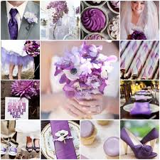 Purple Wedding Decorations Wedding Decoration Excellent Picture Of Wedding Design And